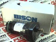 BISON 507-01-129A