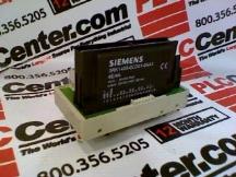 SIEMENS 3RK1400-0CD01-0AA3
