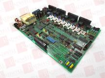SCHNEIDER ELECTRIC 05-1000-455