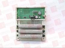 MODICON 170-ADI-340-00