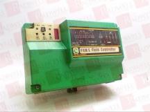 NIDEC CORP FXM-5-20A