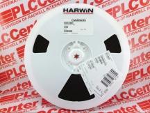 HARWIN S8131-46R-800REEL