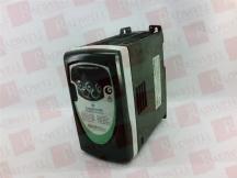 CONTROL TECHNIQUES SKA1200025