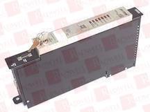 SCHNEIDER ELECTRIC 8020-SCP-401