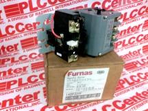 FURNAS ELECTRIC CO 14DP32AF