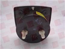 GENERAL ELECTRIC 50-250340LSVBI