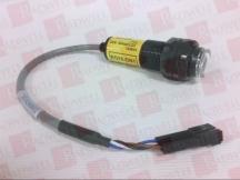 ELECTRO MATIC E018-DN1