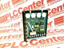 DART CONTROLS 125D-T1191