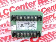 FLEX CORE PC5-003E