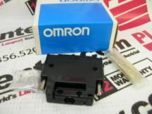 OMRON C500-CE242