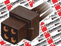 HARWIN M80-8880605