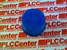 ALLIANCE PLASTICS CO 35