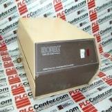 ISOREG CORPORATION I6075121212200