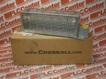 CRESSALL SDS-ES1-25R-S-C