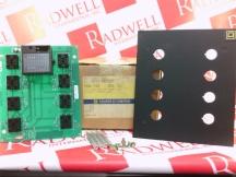 SCHNEIDER ELECTRIC 8003-MBP124