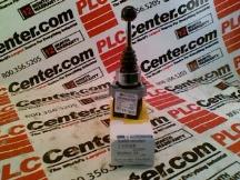 SCHNEIDER ELECTRIC XD2PA22CR