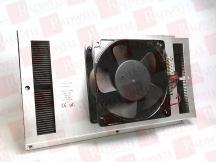 LAIRD TECHNOLOGIES AA-150-24-22-00-00
