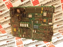 TAYLOR ELECTRONICS 6005BZ10005C