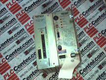 FANUC MM123400CXX