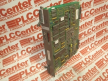 NORTEL NETWORKS NT8D01AD