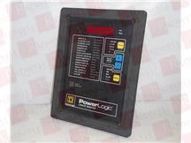 SCHNEIDER ELECTRIC 3020-CM-2350