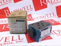 BOSCH 0-811-024-105