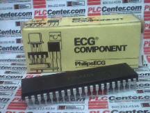 LG PHILIPS ECG-8255