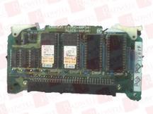 OMRON C2000-MP341