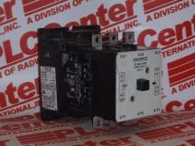 SCHNEIDER ELECTRIC 8502-PG111-V02