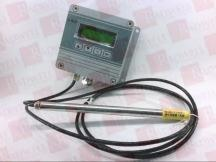 VAISALA SENSOR SYS HMP235-A2A0A1AA12X1C3B