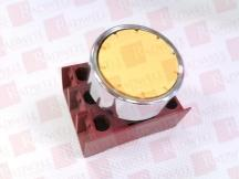 FURNAS ELECTRIC CO 3SB02-PFY