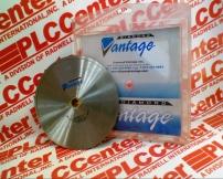 DIAMOND VANTAGE 0706ATDX2