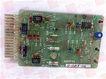 SCHNEIDER ELECTRIC 11-0108-00