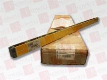 SIEMENS 3RG7841-3DF00