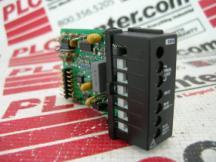 ELECTRO MATIC 5100631