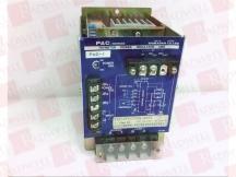 SHIMADEN CO LTD PAC10P00-3099-N009