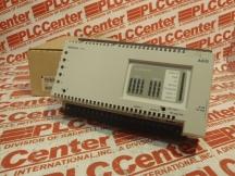 MODICON 110-CPU-512-03