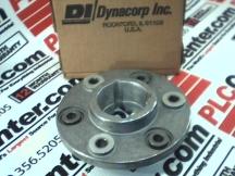 DYNACORP D5300-541-004