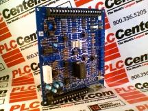 CONTROL TECHNIQUES 2761-4000