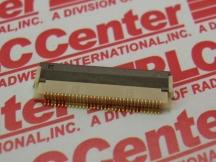 HIROSE ELECTRIC FH1233S05SH