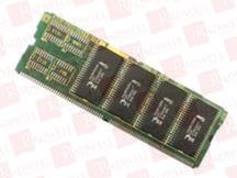 FANUC A20B-2902-0081