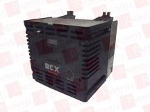 BOSTON BCX4010