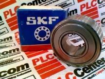 SKF 310SFFC
