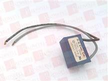 RK ELECTRONICS RCS1A-6