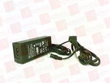 LEI LEADER ELECTRONICS NU30-4120250-I3
