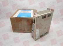 OMRON 3G3SV-BB004-E