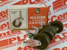 MASTER MANUFACTURING D472-KS