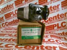 GENERAL ELECTRIC SBM-10CB687