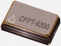 IQD FREQUENCY PRODUCTS LFPTXO000312