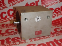COMPACT AUTOMATION PRODUCTS GC23X2